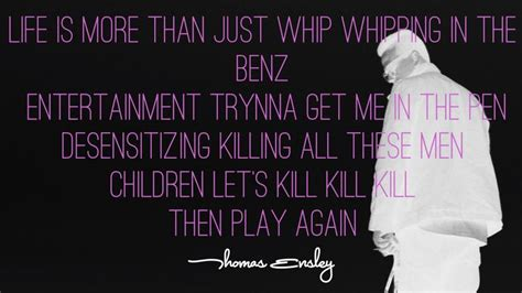 st addition images on dope quotes 29 best images about dope quotes on kid cudi 21 B