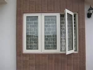 home windows design in india home window design india home and landscaping design