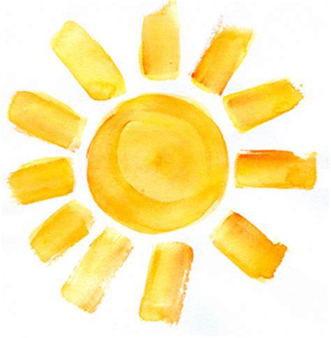 ain't no sunshine yet for docs | kaiser health news