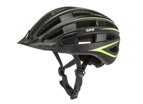 light up bike helmet zefal light up bike helmet consumer reports