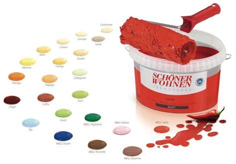 Wohnung Farben Kombinieren by Farbe Puderrosa Kombinieren Wohnen