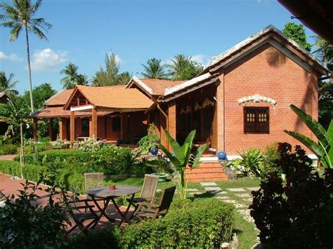 cassia cottage cassia cottage in phu quoc vacation rentals phu quoc