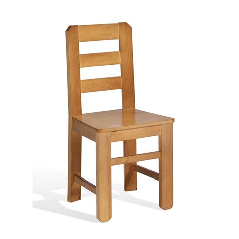 modelos de silla tlmf silla madera pino macizo modelo floquet