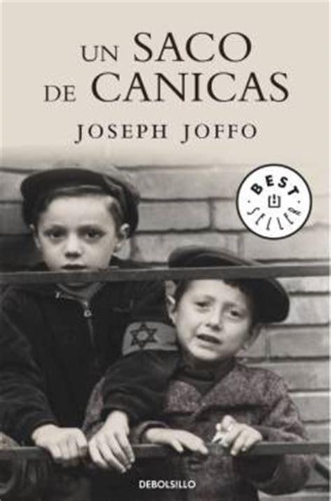 un saco de canicas la biblioteca de taniuski novelas sobre el holocausto