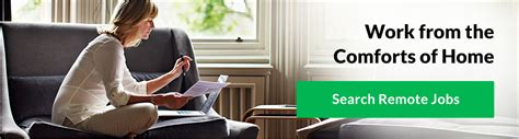7 work from home that pay 100k or more glassdoor