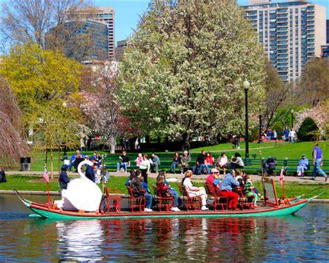 boston parks boston parks arnold arboretum