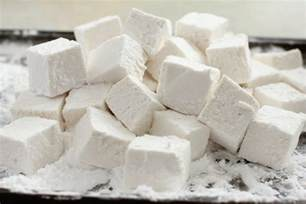 easy old fashioned homemade marshmallows kitchen frau