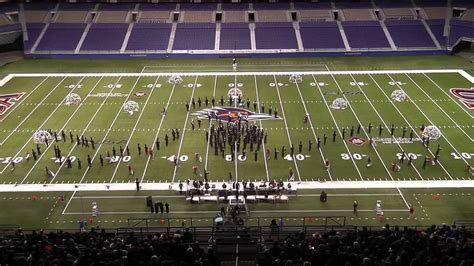 uil design contest 2015 forney high school band 2015 uil 5a texas state marching