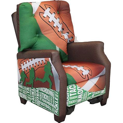 baby reclining chair best 25 sports themed bedrooms ideas on pinterest boys