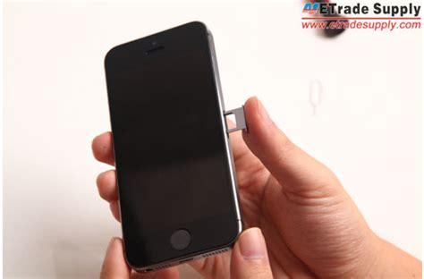 assemble  iphone   damaged  parts repair