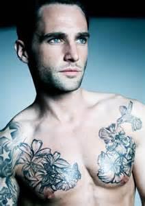 tatto tattoos men