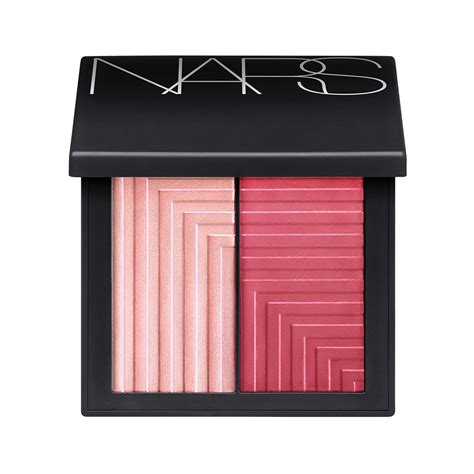Nars Adoration Blush by Adoration Dual Intensity Blush Nars Cosmetics