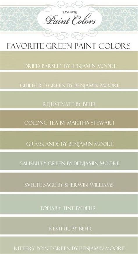 25 best ideas about svelte on neutral kitchen paint inspiration neutral