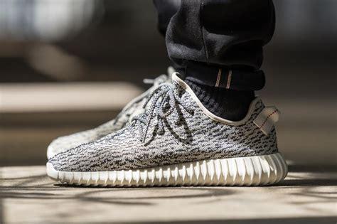 Adidas Yezzy Low adidas yeezy 350 boost low release date sneaker bar detroit