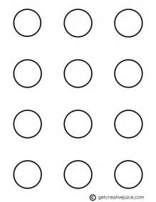 macarons template pin by newhouse minnick on receipes