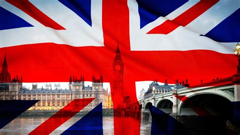 wallpaper free sles uk union jack flag of the uk wallpaper nature and