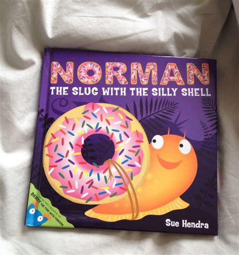 norman the slug with 12 best norman the slug with the silly shell eyfs images on snail slug and norman