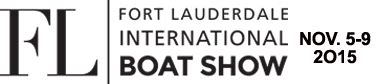 fort lauderdale boat show employment 2015 fort lauderdale boat show yachts for sale