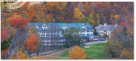 eagle mountain house the eagle mountain house jackson nh new hshire pinterest