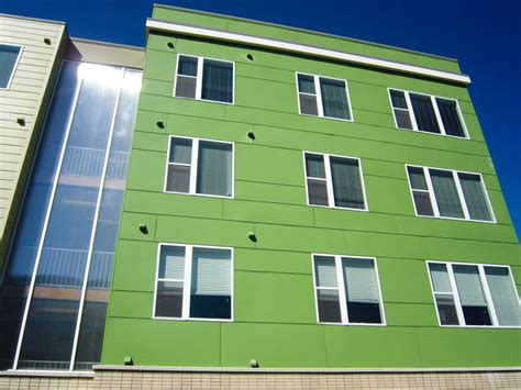 what is a fire resistant house siding material 23 benefits of fiber cement siding for builders contractors and homeowners