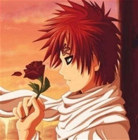 anime profile pictures osnatlove drew anime s profile volvoab