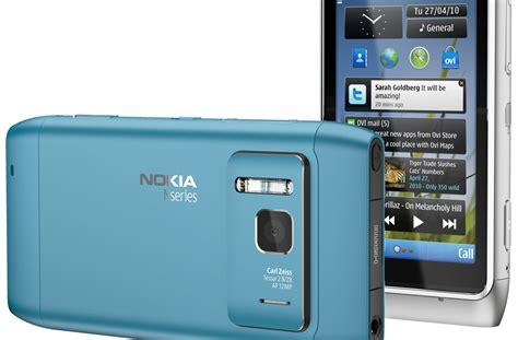 Hp Nokia X2 Di Batam nokia ponsel cell npc batam nokia n8 harga 3 000 000