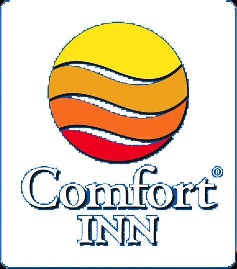 comfort inn wiki image comfort inn logo png logopedia the logo and