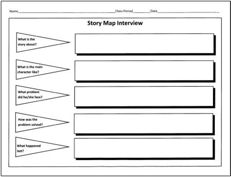 think pair template think pair graphic organizer 25 language arts