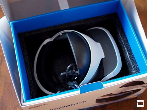 Hello Vr Box Pack Vr Tongsis Led how to set up playstation vr vrheads