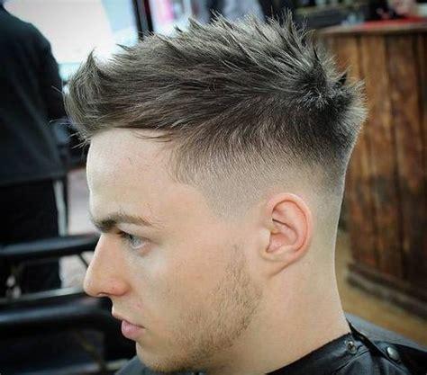 gaya rambut masa kini cowok black hairstyle and haircuts model rambut terbaru pria trend masa kini model rambut