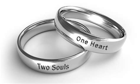 wedding ring engraving quotes the special sentences