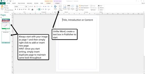 creating ebooks with elml using epub format how to create a real estate presentation ebook and get