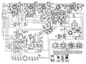 philco radio schematic diagrams get free image about wiring diagram