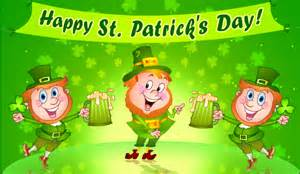 happy st s day 2017 quotes sayings blessings