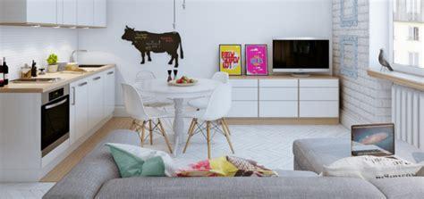 idee per arredare piccoli spazi arredare piccoli spazi giocando con i colori 25 mq