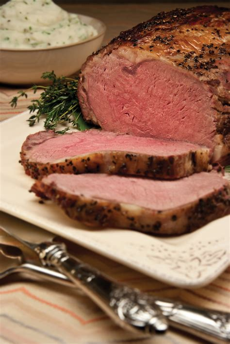 boneless prime rib roast dennis public market dennis