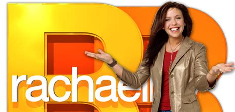 rachael ray show sued by teen claiming weight loss segment caused rachael ray show sued by teen christina pagliarolo