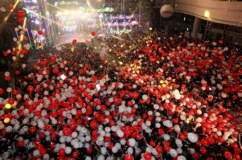 korea during new year happy new year the celebrations are underway ideastream