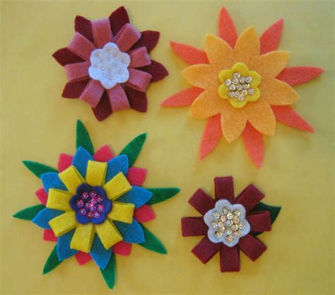 Craft Work In Paper - and craft work with paper plate ye craft ideas