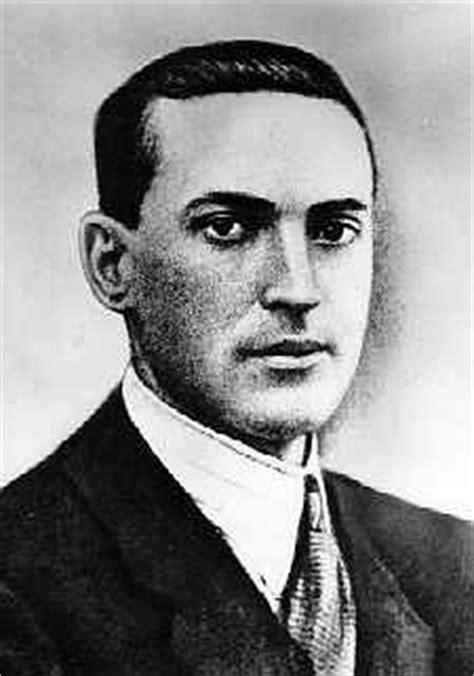 biography vygotsky lev vygotski wikipedia la enciclopedia libre
