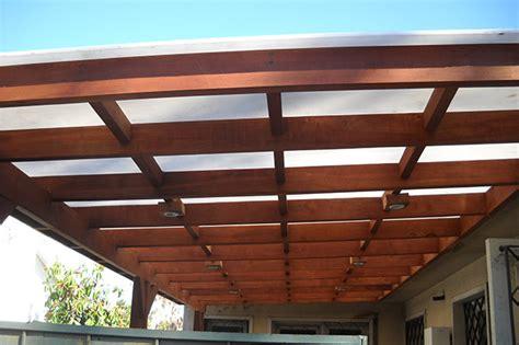 construir un cobertizo de madera como hacer un cobertizo de madera best cmo construir un