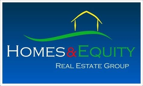homes equity real estate makler 12207 ne 8th