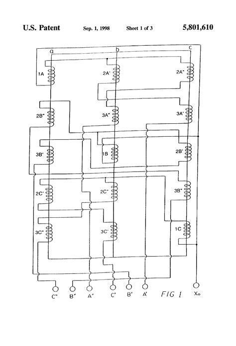 karakteristik transistor a564 transformer phase impedance 28 images transformer dc resistance tester 40a single phase
