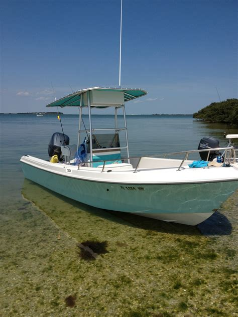 mako boats pics mako 171 boat related keywords mako 171 boat long tail