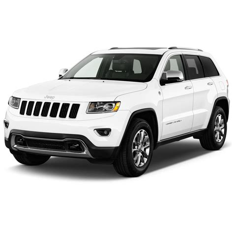 explore the 2017 jeep grand in aberdeen sd today