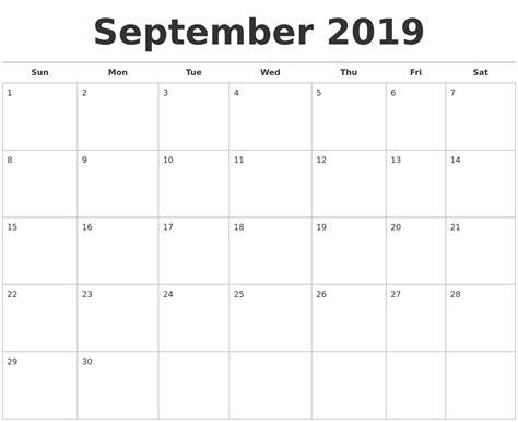 printable monthly calendar app calendars home complete pdf library