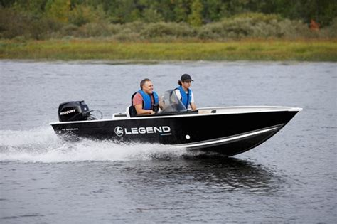 legend boats merchandise 2016 legend 15angler boat for sale 15 foot 2016 fishing