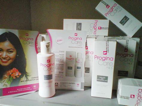 progina care sabun produk kecantikan kulit