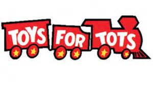 toy a thon this sunday