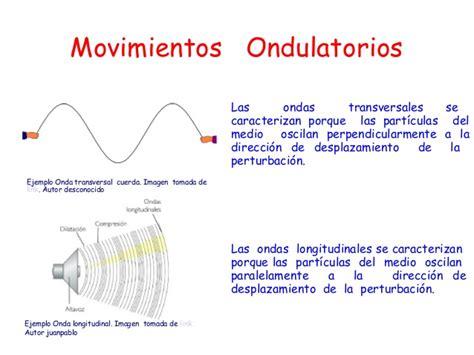 Imagenes Del Movimiento Ondulatorio | movimiento ondulatorio